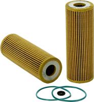 Oil Filter 8-10050