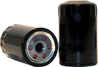 Oil Filter 8-51036