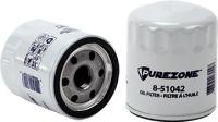 Oil Filter 8-51042