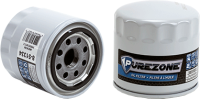 https://partsavatar.ca/thumbnails/oil-filter-purezone-oil-air-filters-851334-pa1.png