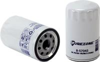 Oil Filter 8-57045