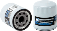 https://partsavatar.ca/thumbnails/oil-filter-purezone-oil-air-filters-857060-pa1.png