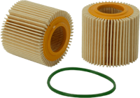 https://partsavatar.ca/thumbnails/oil-filter-purezone-oil-air-filters-857064-pa1.png
