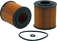Oil Filter 8-57203