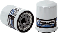 https://partsavatar.ca/thumbnails/oil-filter-purezone-oil-air-filters-857356-pa1.png