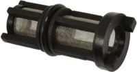 Oil Filter C09001