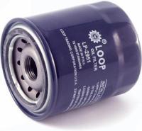 Oil Filter LOP-LP2951