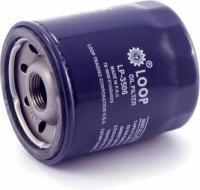 Oil Filter LOP-LP3506