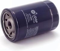 Oil Filter LOP-LP3980
