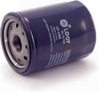Oil Filter LOP-LP4386