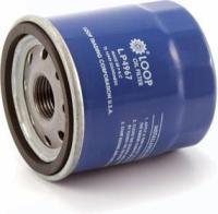 Oil Filter LOP-LP4967