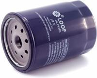 Oil Filter LOP-LP5