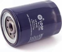 Oil Filter LOP-LP9100