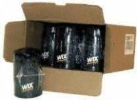 Oil Filter (Pack of 12) 51036MP