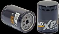 Oil Filter 51060XP