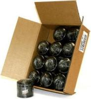 Oil Filter (Pack of 12)