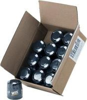 Oil Filter (Pack of 12) 51394MP