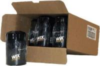 Oil Filter (Pack of 12) 51516MP
