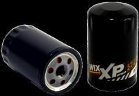 Oil Filter 51516XP