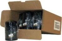 Oil Filter (Pack of 12) 51522MP