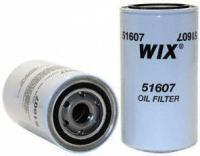 Oil Filter 51607
