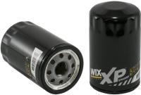 Oil Filter 57045XP