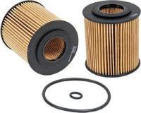 Oil Filter 57203