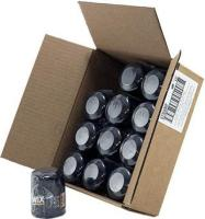 Oil Filter (Pack of 12) 57356MP