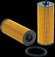 Oil Filter 57526