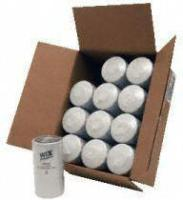 Oil Filter (Pack of 12) 57620MP