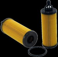 Oil Filter WL10010