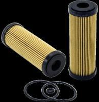 Oil Filter WL10050