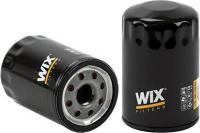 Oil Filter WL10255