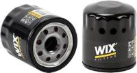 Oil Filter WL10290