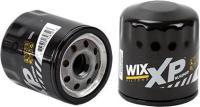 Oil Filter WL10290XP