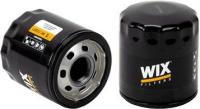 Oil Filter WL10351
