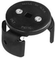 Oil Filter Wrench 63600