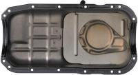 Oil Pan (Engine) CRP30A