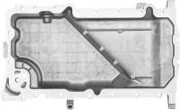 Oil Pan (Engine) CRP56A