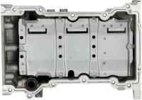 Oil Pan (Engine) GMP68A