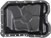 Oil Pan (Engine) HYP05A