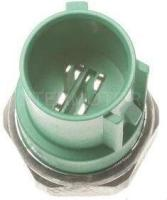 Oil Pressure Sender or Switch PS290