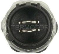 Oil Pressure Sender or Switch PS483