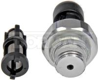 Oil Pressure Sender or Switch 926-040