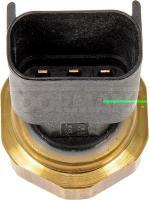 Oil Pressure Sender or Switch 926-188