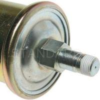 Oil Pressure Sender or Switch For Gauge PS155