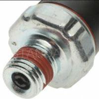 Oil Pressure Sender or Switch For Gauge PS230