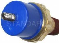 Oil Pressure Sender or Switch For Gauge PS238