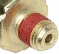Oil Pressure Sender or Switch For Gauge PS240