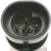 Oil Pressure Sender or Switch For Gauge PS246